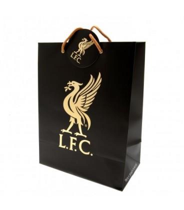 FC Liverpool Gift Bag