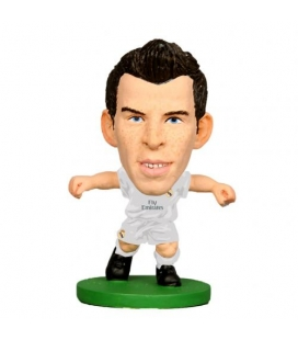 Real Madrid Mini Figure - Bale