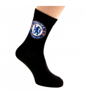 Chelsea London Socks