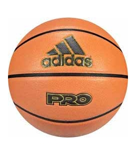 Basketball Adidas Pro