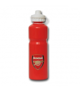 Arsenal Puma Water Bottle