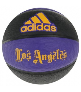 Basketball Adidas LA Lakers