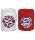 Bayern Munich Sweatbands