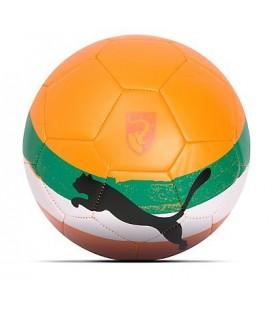 Puma Ivory Coast Football