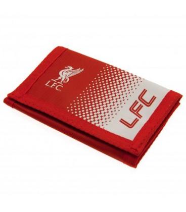 FC Liverpool Wallet