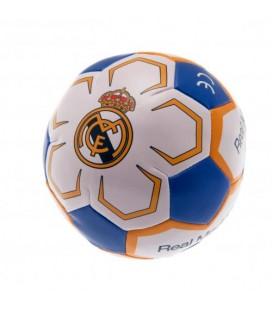 Real Madrid Softball