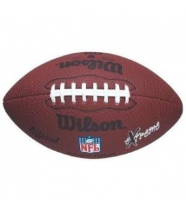 Wilson NFL Extreme Series Ball