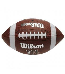 Wilson NFL Ball