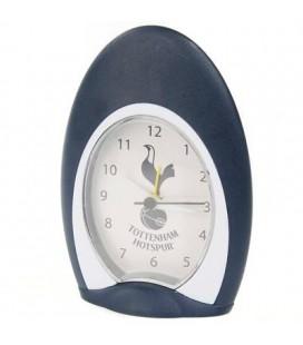 Tottenham Hotspur Alarm Clock