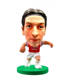 Arsenal Mini Figure - Mesut Ozil