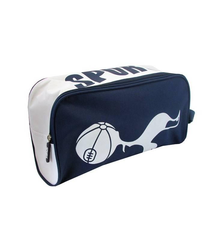 Tottenham Hotspur Shoebag