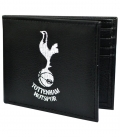 Tottenham Hotspur Leather Wallet