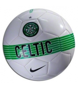 Nike Celtic Glasgow Supporters Football