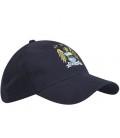Manchester City Team Cap