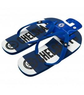 Chelsea Flip Flops - size UK 10