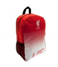FC Liverpool Backpack