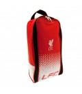 FC Liverpool Shoebag