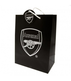 Arsenal Gift Bag
