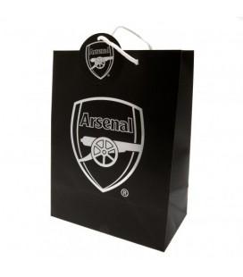 Arsenal Gift Bag