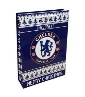 Chelsea Gift Bag