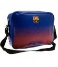 FC Barcelona Messenger Bag