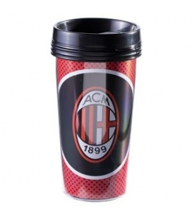 AC Milan Take Away Mug