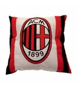 AC Milan Cushion