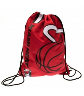 Miami Heat - Gymsack
