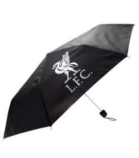 FC Liverpool Umbrella