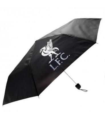 FC Liverpool Umbrella