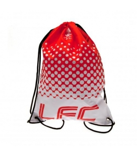 FC Liverpool Gym Bag