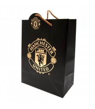 Manchester United Gift Bag
