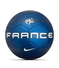 Nike France Prestige Football