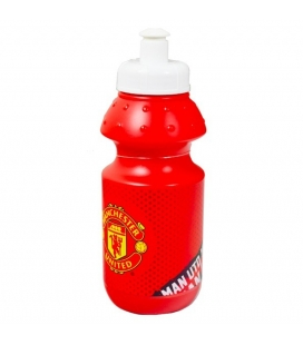 Manchester United Watter Bottle