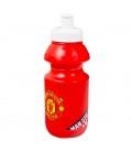 Manchester United Watter Bottle