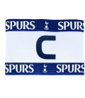 Tottenham Hotspur Captains Armband