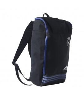 Real Madrid Adidas Backpack
