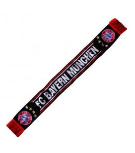 Bayern Munich Team Scarf