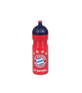 Bayern Munich Bottle