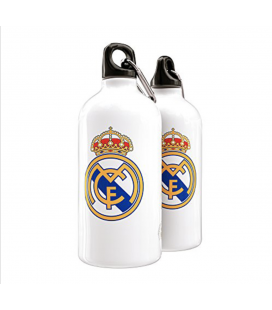 Real Madrid Watter Bottle