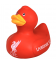 FC Liverpool Duck