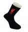 FC Liverpool Socks