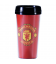 Manchester United Take Away Mug