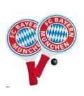 Bayern Munich Beach Set