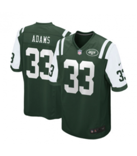NFL Jersey New York Jets - Home