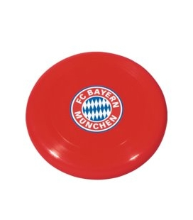 Bayern Munich Beach Plate