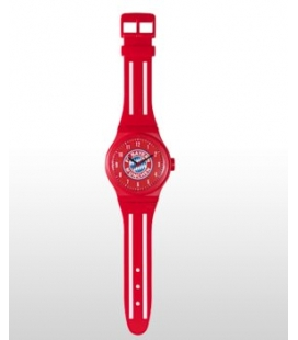 Bayern Munich Wall Clock