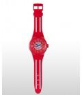 Bayern Munich Wall Clock