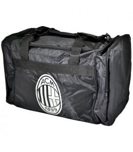 AC Milan Team Holdall