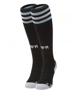 Argentina Away Socks 2018/19